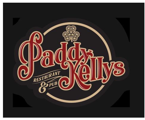 Paddy Kellys Pub